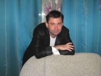 Николай Афонин, 23 января 1979, Лесосибирск, id36955471