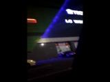 Шардара Жастары - Live