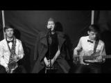 Bulgakov Band - Темная ночь