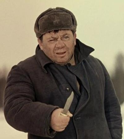 Дмитрий Платунов, 20 марта 1973, Екатеринбург, id135307321
