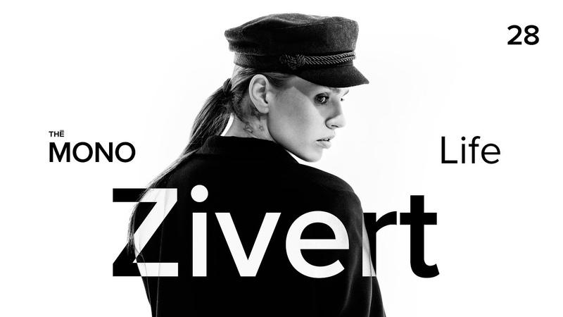 Zivert - Life LIVE THĒ MONO