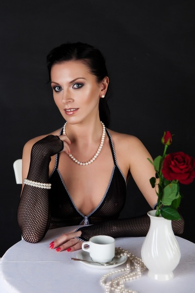 Repina Anastasia, 6 октября 1982, Калининград, id41943283