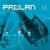 ProLAN