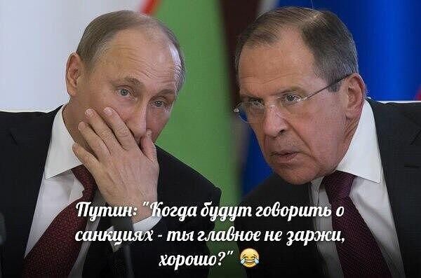 США не признают выборы в Госдуму в оккупированном Крыму, - Госдепартамент - Цензор.НЕТ 1390