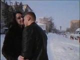 Макс Барских Неземная (official clip) фан клип