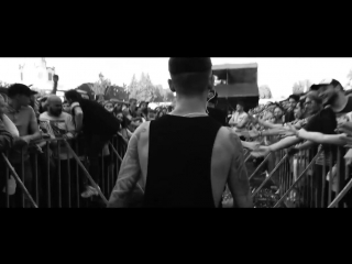 Anacondaz — Хаос feat Pivovarov (Live at Atlas Weekend Kiev 02.07.2017)