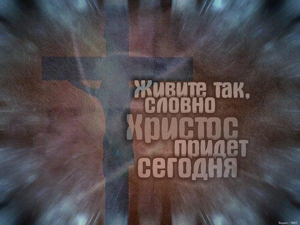 http://cs402418.userapi.com/v402418006/6e68/vKOwEc5O9u8.jpg