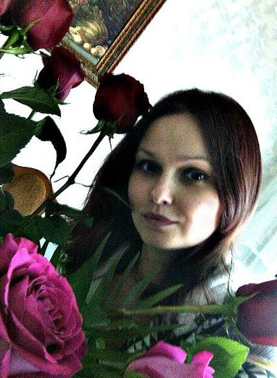 Евгения Кононенко, 29 марта , Ставрополь, id154872822