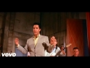 Elvis Presley - C'mon Everybody (1964) Stereo HD