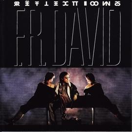 F.R. David альбом Reflections