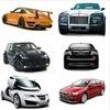 Покупка и продажа легковых автомобилей, спецтехн
