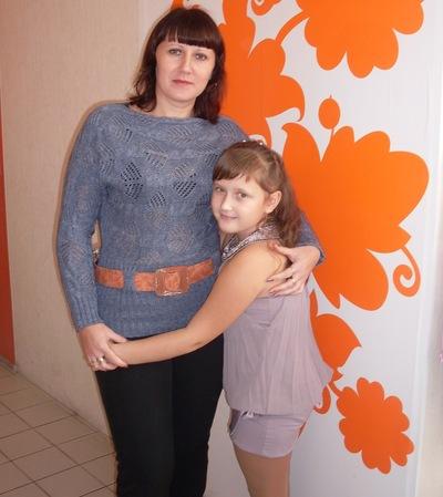 Светлана Журкова, 23 августа , Санкт-Петербург, id31310677