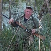 Леонид Леонтьев