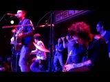 Missing You - Tyler Hilton, Teddy Geiger, Ryan Cabrera