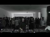 Nina Kraviz - Boiler Room 2012