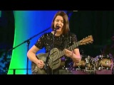 Inga Rumpf - Live im Michel - 2008
