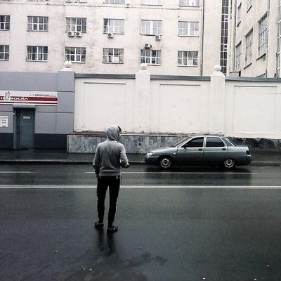 Макс Горбиков, 13 августа , Верхнеуральск, id123729381