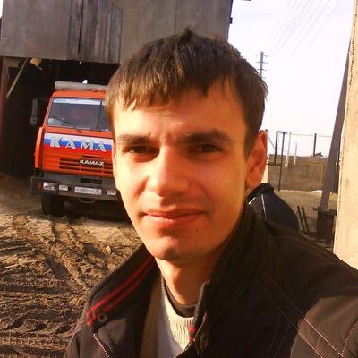 Артём Медведев, 26 мая , Вологда, id226432015