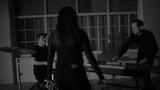 Wax Chattels It (Official Video)