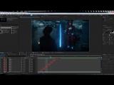 Make Your Own Custom Flash Lightning Effect!   Film Learnin