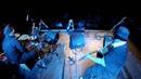 CHUBBY BUDDY / Marc Amacher / Dominik Liechti - Walking Blues