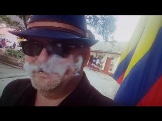 Humo colombiano.mp4