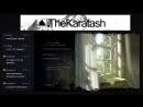 Убивашка | The Last of Us | Let's play №11 | Karatash