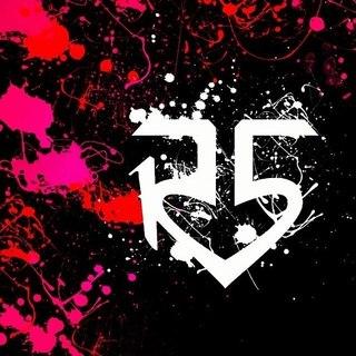 R5 / Ellington Ratliff
