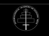 Академия фехтования- Класс французской трости
