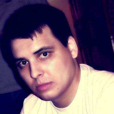 Александр Бутаков