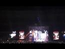 Imagine_Dragons_-_Beliver_(Live_Ukraine_31.08.18)[3]
