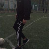 ДмитрийКотов