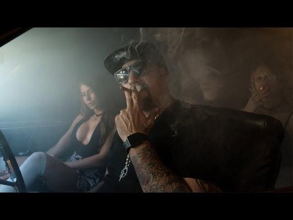 Madison Ivy The Smokebox BREALTV