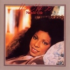 Natalie Cole альбом I Love You So