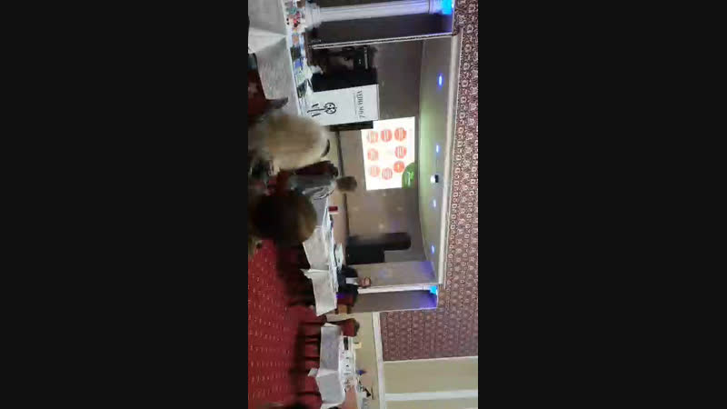 презентация вейра союз