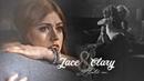 Jace Clary Hold on 3x04