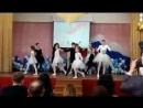 Video-56857405db96b23da9a7bab0b2133730-