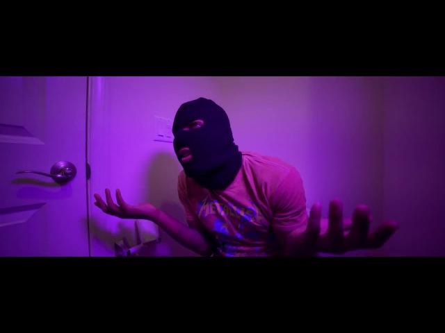 Curly Savv x Zay G x Rah Swish x Dah Dah MoonRock (Official Music Video)   Shot By. Voice2Hard