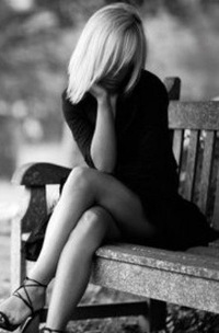 Eva Lvovich, 25 мая 1998, Уфа, id196089701