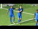 Fifa world cup lve