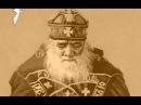 04 Преподобный Иона Киевский