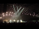 Mumford and Sons - Little Lion Man (Live, good sound)