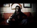 Fleshgod Apocalypse - The Violation