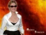Meryl Streep singing The Winner Take It All - MUST SEE