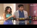 Violetta2: Leon y Diego van a la casa de Violetta