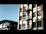 Metallica - The Unnamed Feeling (Официальный клип)