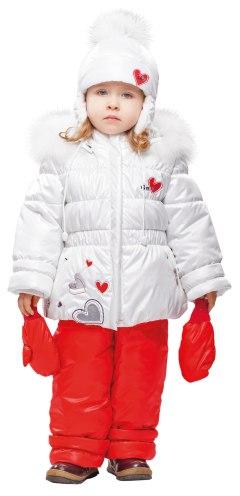Билеми детская одежда купить