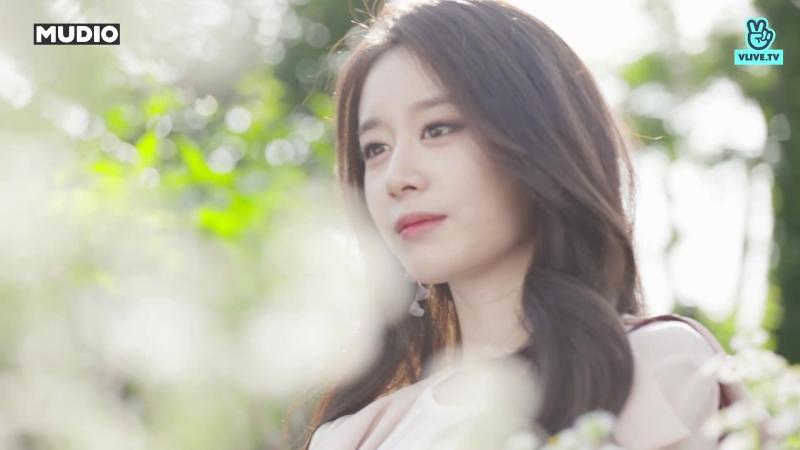 SOOBIN x JI YEON Đẹp Nhất Là Em(우리사이) Official Teaser 2 V HEARTBEAT