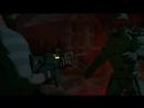 Трейлер игрового процесса Jagged Alliance Rage PS4/Xbox One/PC