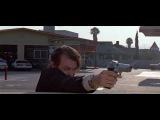 Reservoir Dogs (1992) - Trailer in HD (Fan Remaster)